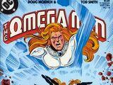 Omega Men Vol 1 18
