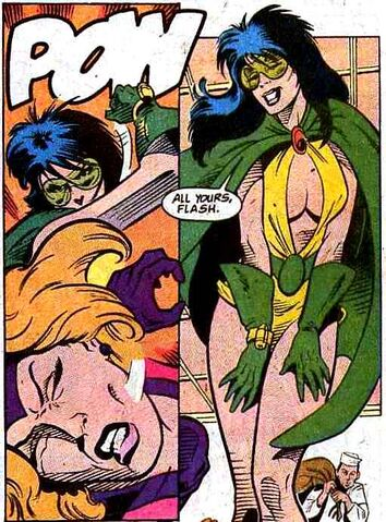 File:Phantom Lady Dee Tyler 010.jpg