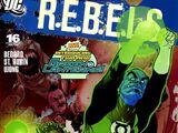R.E.B.E.L.S. Vol 2 16