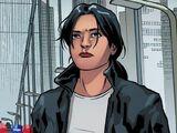Renee Montoya (Injustice)