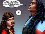 Samson (All-Star Superman)