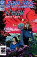 Star Trek The Next Generation Vol 2 19