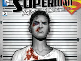 Superman: American Alien Vol 1 2