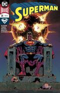 Superman Vol 4 36