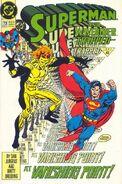 Superman v.2 73