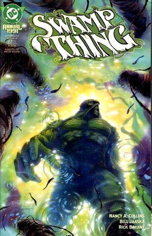 File:Swamp Thing Annual Vol 2 6.jpg