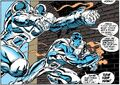 Team Luthor 02