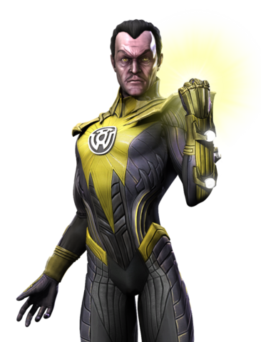 File:Thaal Sinestro (Injustice Gods Among Us) 001.png
