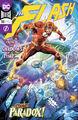 The Flash Vol 5 88