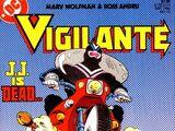 Vigilante Vol 1 10