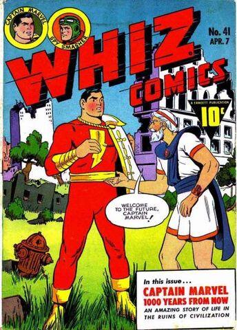 File:Whiz Comics 41.jpg