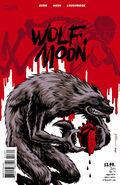 Wolf Moon Vol 1 3
