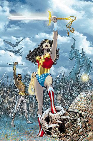 File:Wonder Woman 0104.jpg