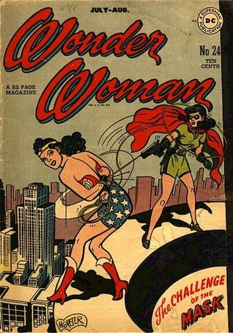 File:Wonder Woman Vol 1 24.jpg