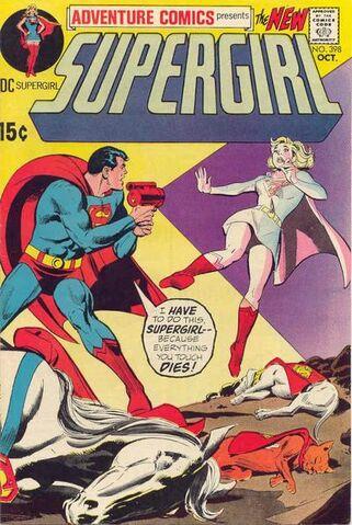 File:Adventure Comics Vol 1 398.jpg