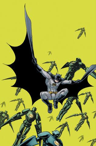 File:Batman 0630.jpg