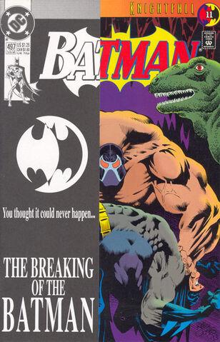 File:Batman 497B.jpg