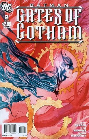 File:Batman Gates of Gotham Vol 1 2 Variant.png