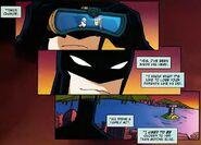 Batman Teen Titans Go
