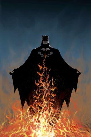 File:Batman Vol 2 11 Textless.jpg