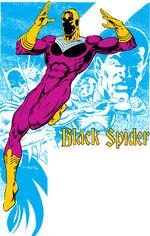 Black Spider 0004