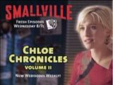 The Chloe Chronicles (Webseries) Episode: Chronicle 2