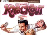 Codename: Knockout Vol 1 16
