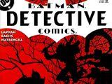 Detective Comics Vol 1 805