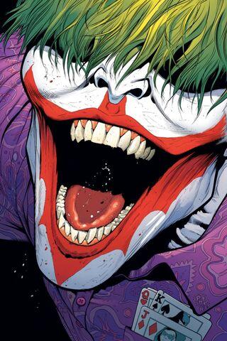 File:Detective Comics Vol 2 41 Textless Joker Variant.jpg