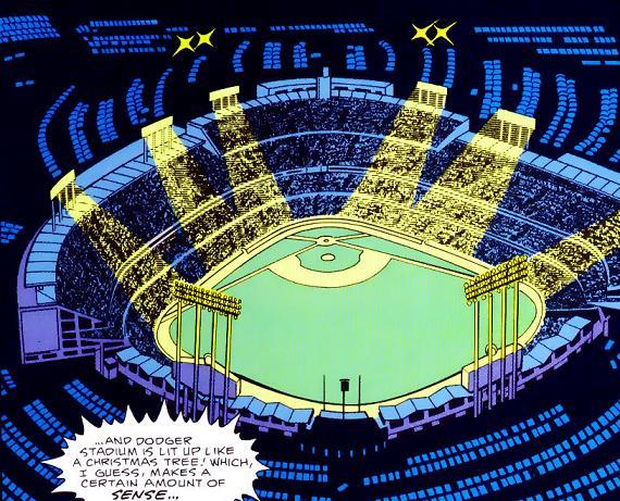 File:Dodger Stadium 001.jpg