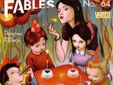 Fables Vol 1 64