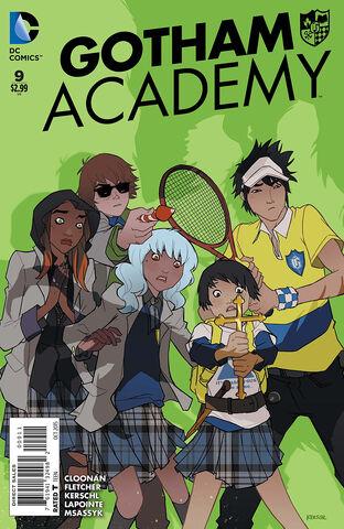 File:Gotham Academy Vol 1 9.jpg