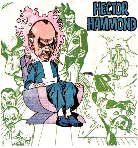 File:Hector Hammond 002.jpg