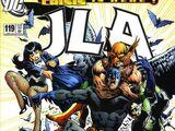 JLA Vol 1 119