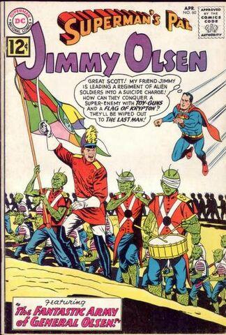 File:Jimmy Olsen Vol 1 60.jpg
