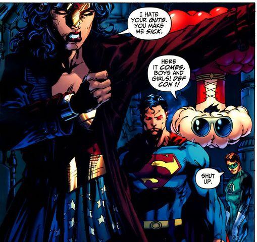 File:Justice League Earth-31 004.jpg