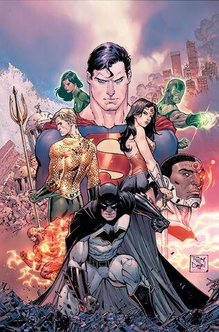 File:Justice League Vol 3 1 Textless.jpg
