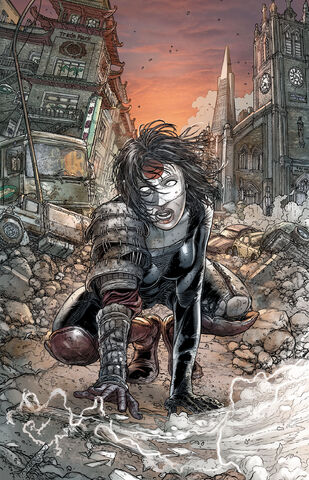 File:Katana Vol 1 3 Textless.jpg