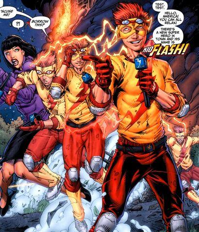 File:Kid Flash Bart Allen 0010.jpg