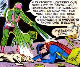 File:Kryptonite Kid 001.jpg