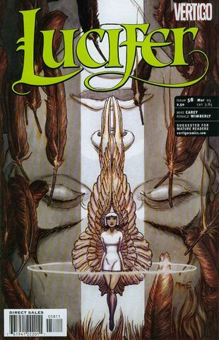 File:Lucifer Vol 1 58.jpg