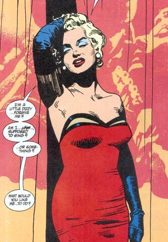 File:Marilyn Monroe 0002.jpg