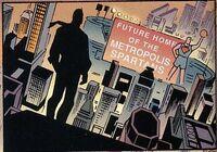 Metropolis Spartans 001
