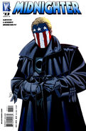 Midnighter 13