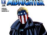 Midnighter Vol 1 13