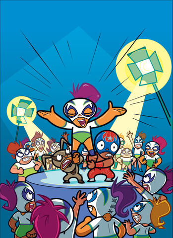 File:Mucha Lucha Vol 1 2 Textless.jpg