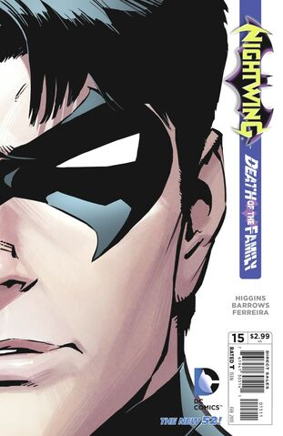 File:Nightwing Vol 3 15.jpg