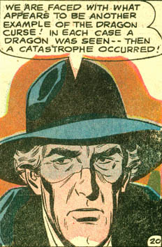 File:Phantom Stranger 008.jpg