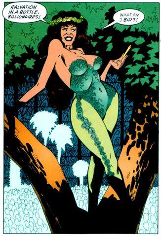 File:Poison Ivy 0039.jpg