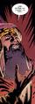 Ra's al Ghul Doom that came to Gotham 001